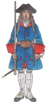 Reg Concepcio 15 Soldat