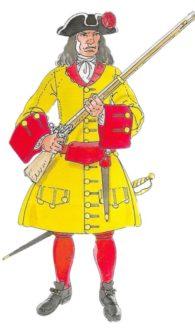 Cia Esteves 1710