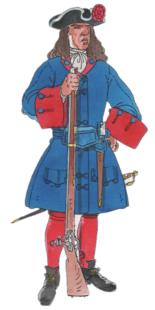 Cia Fusters 1710