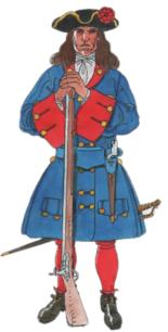 Cia Notaris 1706