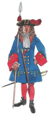Cia Notaris Causídics 1710 Tinent Jeroni Planas