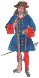 Cia Notaris Publics 1710