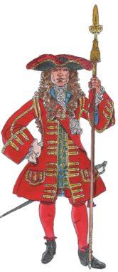 Raimon Orriols Coronel 1707 2