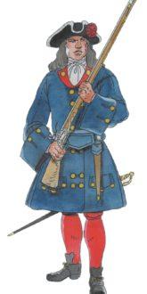 Cia Mestres de Cases 1710