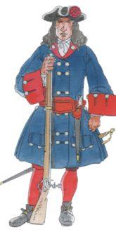 Cia Velers 1710