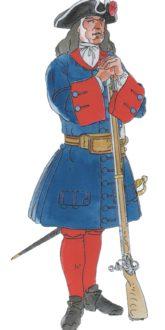 Cia descarregadors 1710