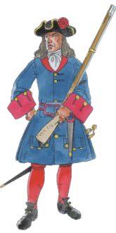 Cia espasers 1710