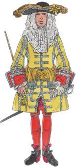 Coronel Antoni de Peguera i d'Aimerich