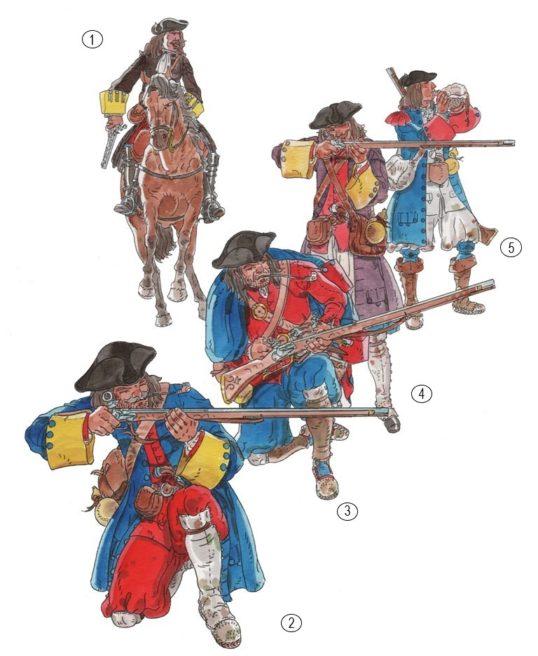 Fusellers muntanya 1713-1713 pag 112