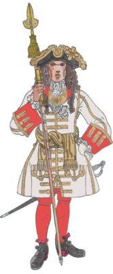 1 Reg Joan Francesc Ferrer Coronel